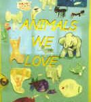 Wilson_Animals