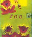 Wilson_Zoo