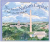 N is for Nation's Capital, by Marie Smith