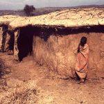 masai_boy_lg